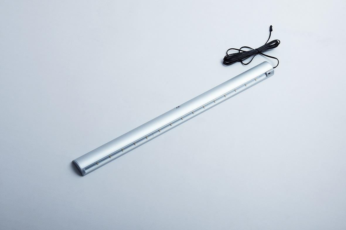 Wardrobe PIR Motion Sensor Light