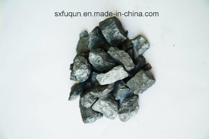 Supply High Quality Ferro Silicon From China