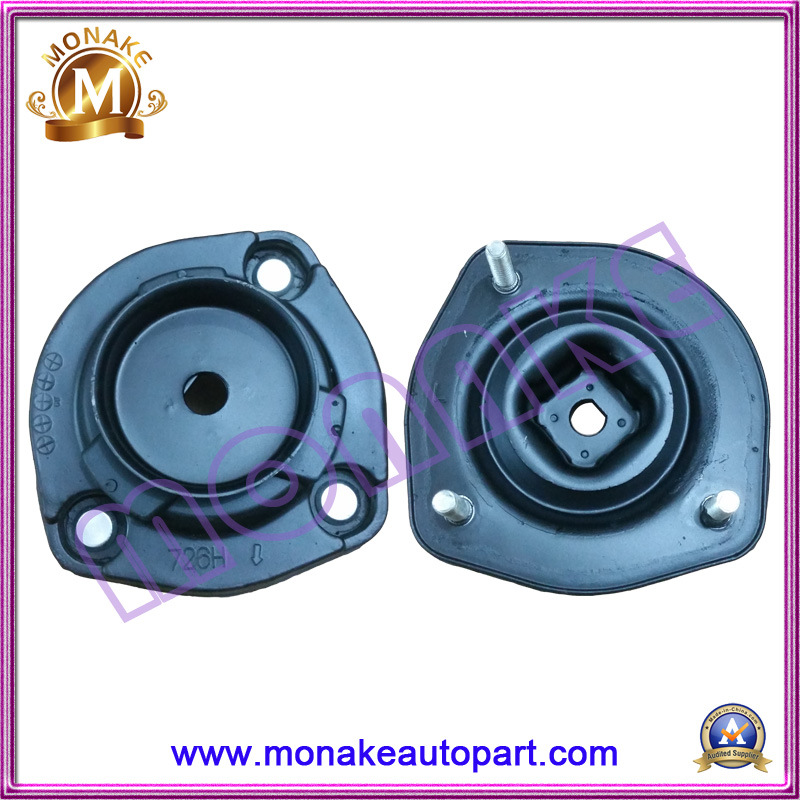 Car Parts Strut / Shock Absorber Mounting for Japanese Cars Nissan