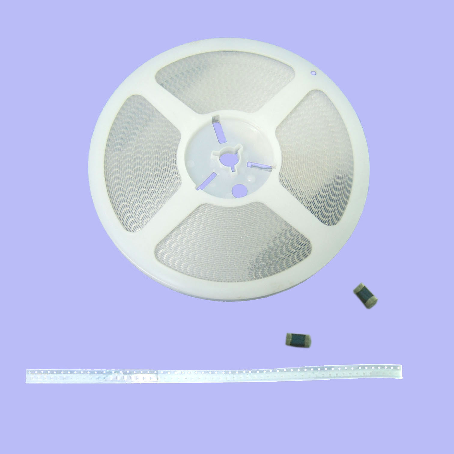 SMD Ntc Thermistor