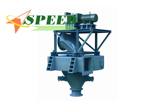 High Efficiency O-Sepa Separator for Sale