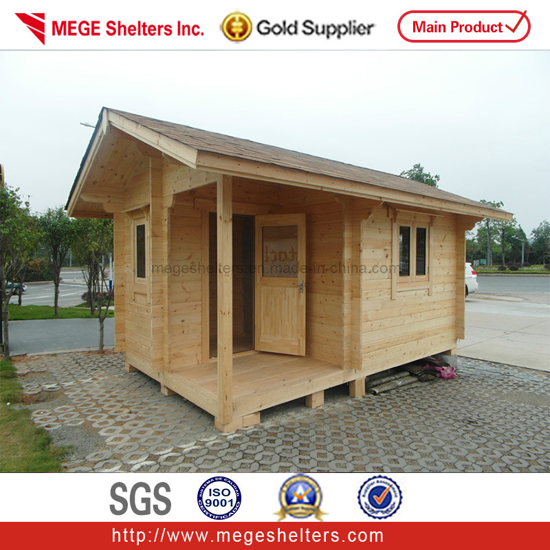 Stor mor storage sheds diy garden arbor with gate flat for Fixed price house build