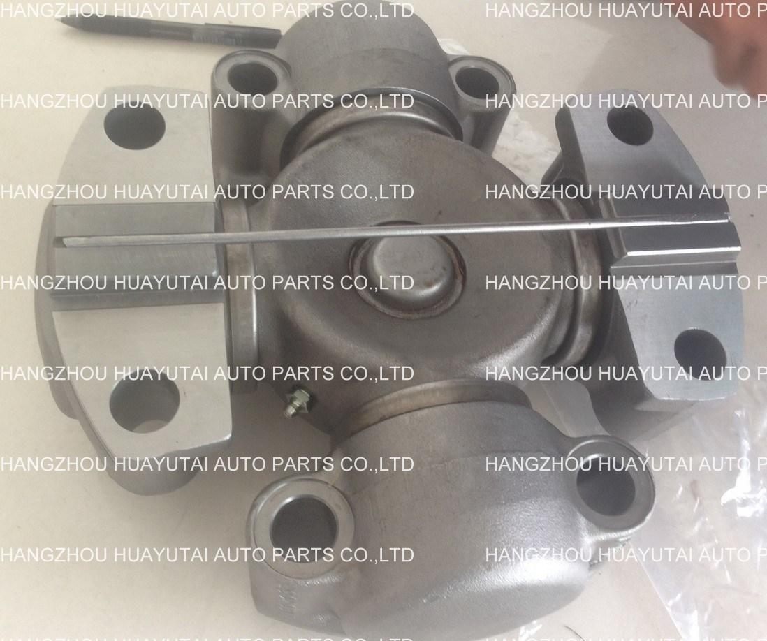 10c/12c/15c/J1200 Universal Joints