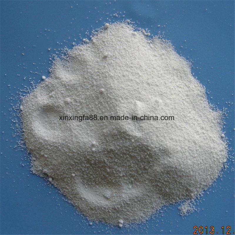 Mono Ammnium Phosphate, Map Fertilizer