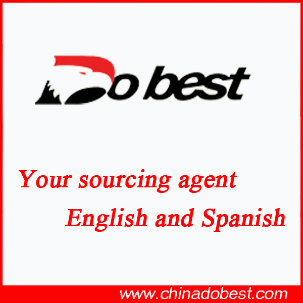 Buying Sourcing Purchasing Agent in China