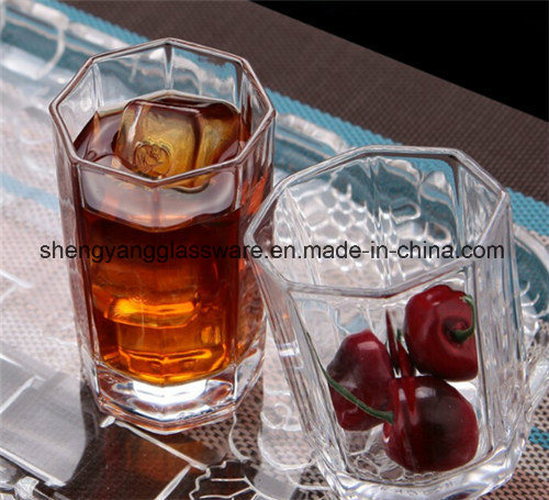 Free Sample Provided Hot Sell Mason Jar/Glass Bottle/Glass Cup/Glass Mug for Home