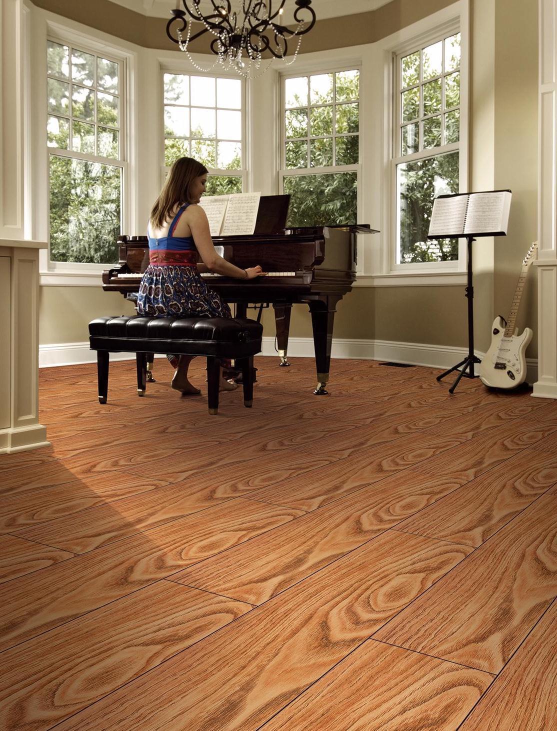 Floor tile supplier choice image tile flooring design ideas ceramic floor tile suppliers images tile flooring design ideas ceramic tile supplier images tile flooring design dailygadgetfo Gallery