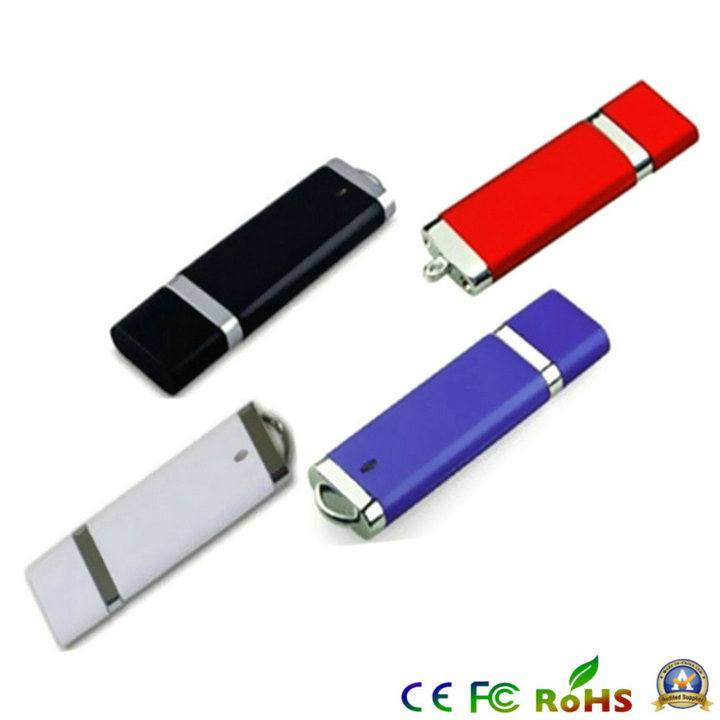 High Quality Wholesale 1GB-64GB Plastic Lighter USB Pen Drive
