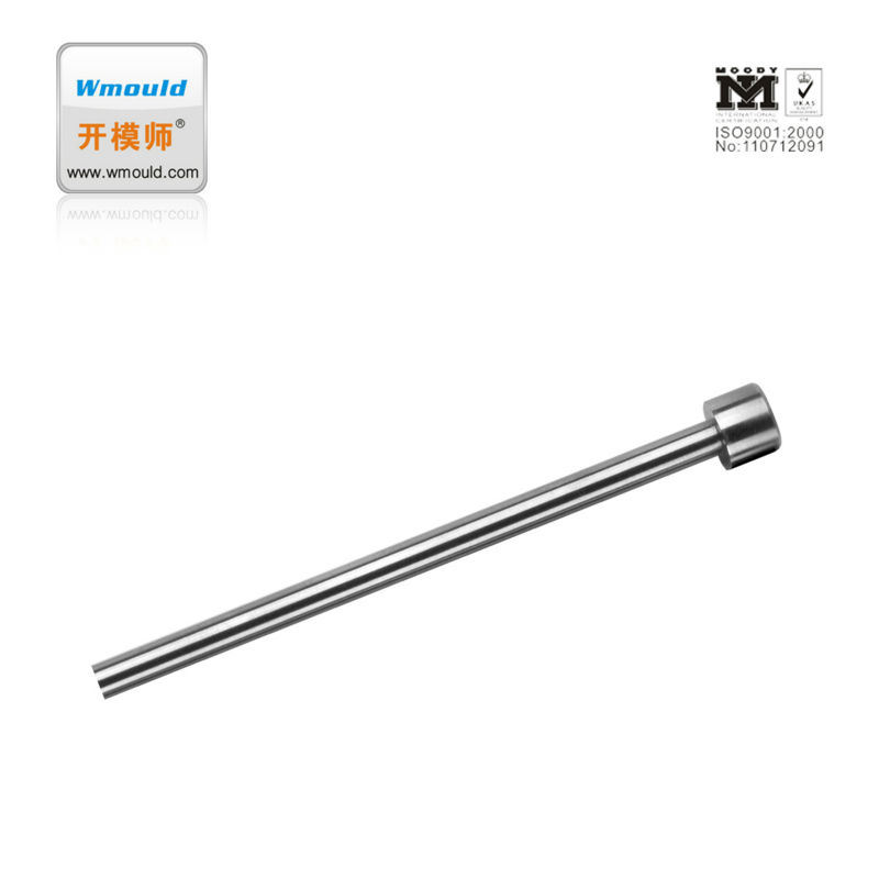 Wholesale Price Professional Manufacturer Ejector Pins