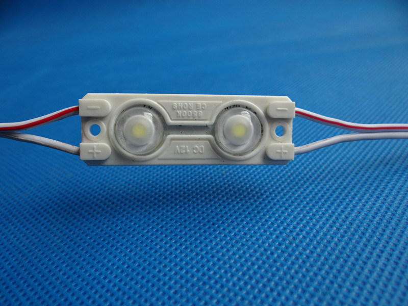 Factory Direct Sale 5050 Waterproof LED Module