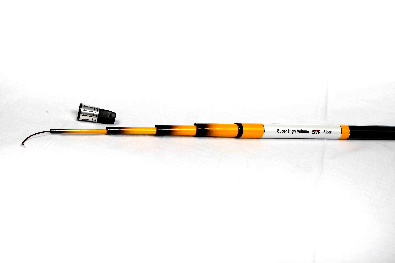 Bai Sheng High Strength Carbon Fiber Rod