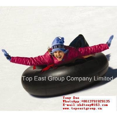 Snow Tube with Size 750-16 825-20 1000-20 1200-20 16.9-38