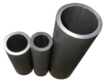DIN2391 Seamless Precision Steel Tube