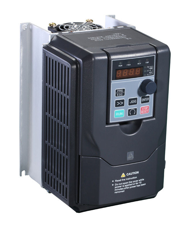China 220v Motor Speed Controller China Variable Speed