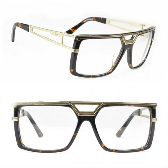 Glasses Frames Style Names : China CZ New Style Eyeglasses Brand Name Frame Photos ...