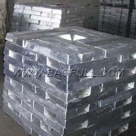 Mg Ingot Mg Alloy 99% Magnesium Alloy Metal