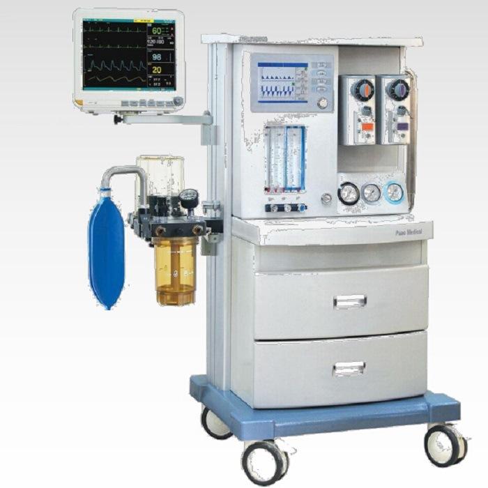Anesthesia Machine for Hospital Equipment