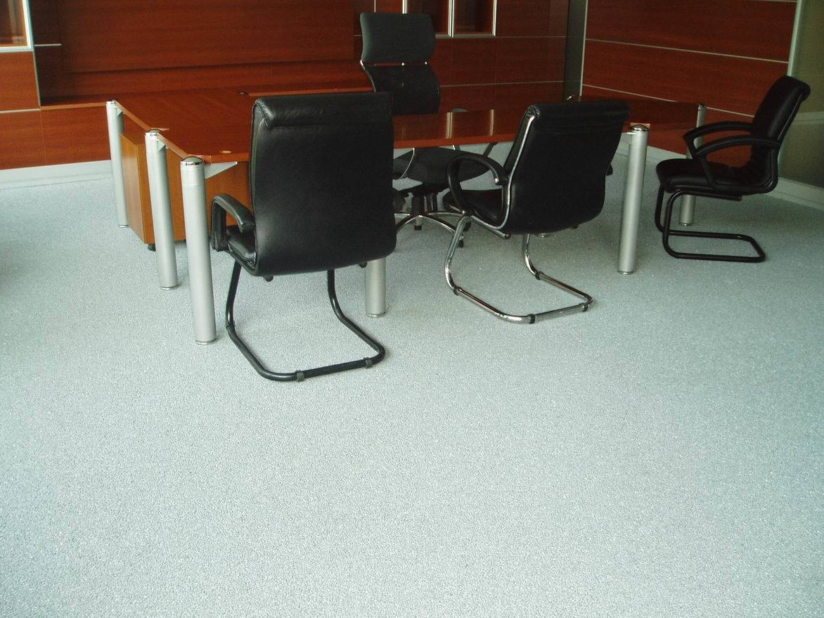 Sand Colored Epoxy Spray Paint : China environmental friendly colored sand epoxy floor