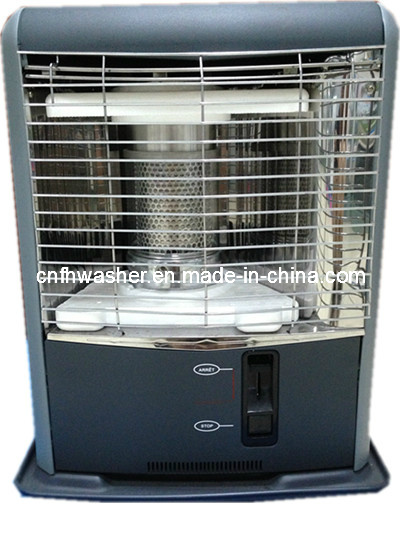 on Sale, Kerosene Heater, Warmer, Hot Sale in 2013