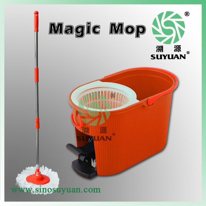Anti Static Mop : China easy life anti static mop sy