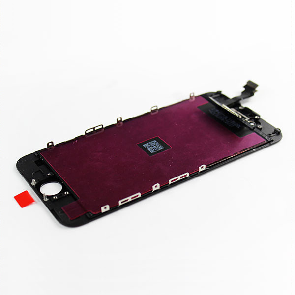 Hot Selling Excellent Quality iPhone LCD Mobile Phone LCD for iPhone LCD