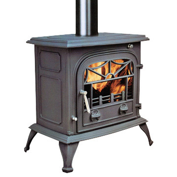 Cast Iron Heater /Burner / Stove (FIPA0075-H)