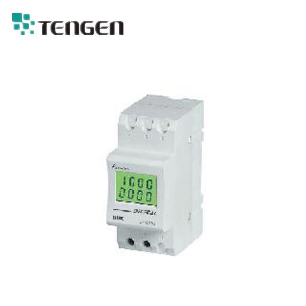 Dhc15L Digital Hour Meter