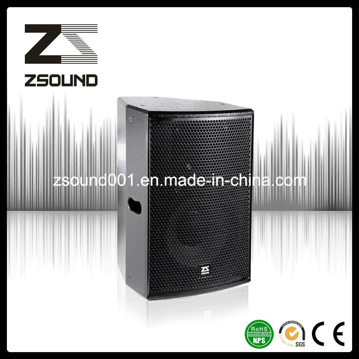 PRO Audio Loudspeaker Audio Speaker Box