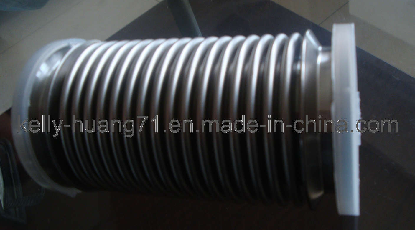 China stainless steel vacuum bellows photos pictures