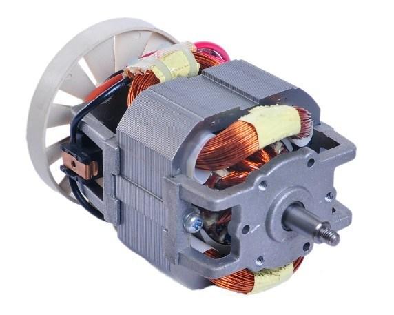 China Ac Dc 7630 Motor China Motor Ac Motor