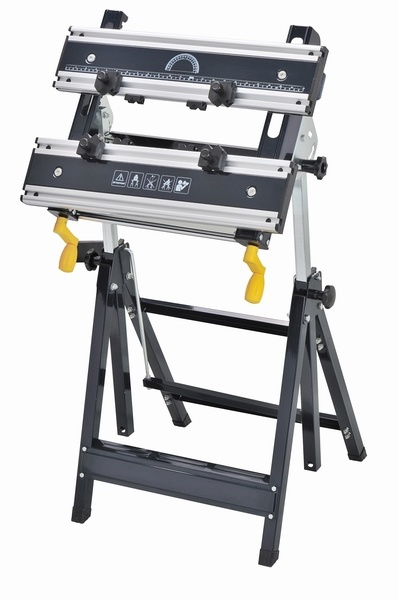 Tilt and Rise Adjustable Workbench (YH-WB001B)