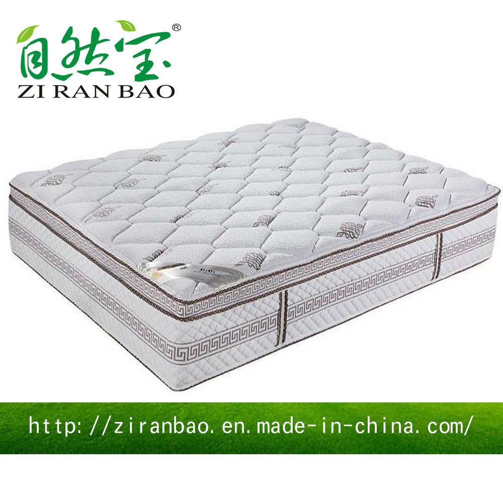 china latex