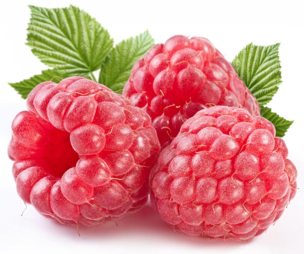 Chinese Herb Extract Herbal Weight Loss Raspberry Ketone
