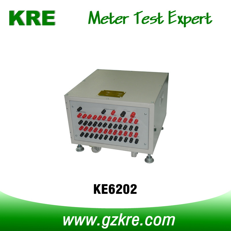 15va Voltage Transformer for Testing I-P Close Link Meter