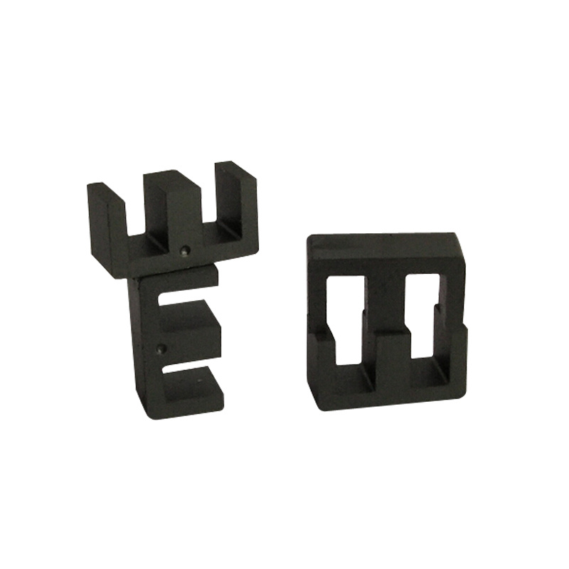 High Quality Ferrite Core for Transformer (EE10)