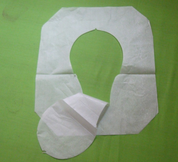 toilet seat cover china toilet paper seat cover toilet seat paper