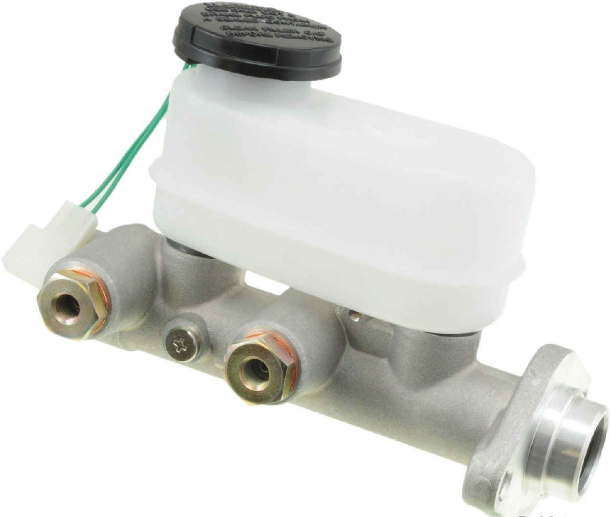 Brake Master Cylinder for Truck 720 Pickup 46010-31W00 46010-P8000 LC-39509 Mc39509