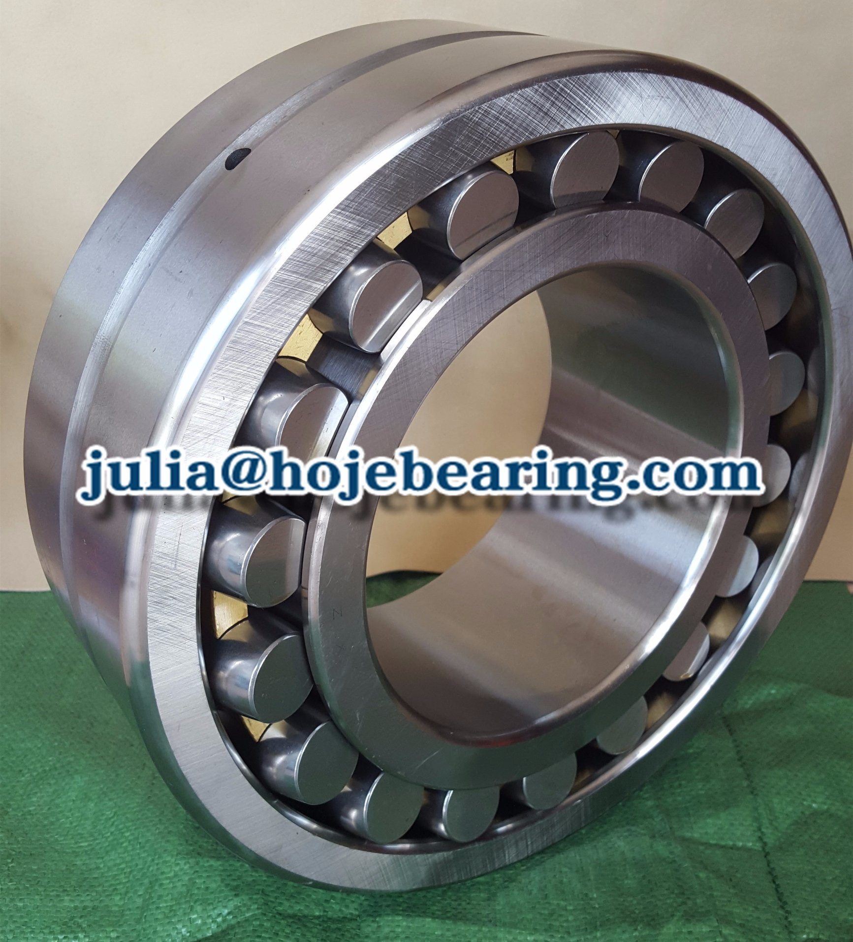 21314 Spherical Bearing Catalog Hot Selling Spherical Roller Bearing 21314