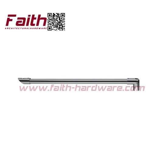 Excellent Quality Brass Shower Rod (SR. 103. BR)