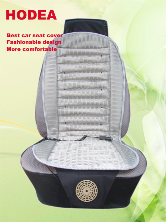 china air conditioner car seat cover hd kt 001 china air conditioner car seat cushion air. Black Bedroom Furniture Sets. Home Design Ideas
