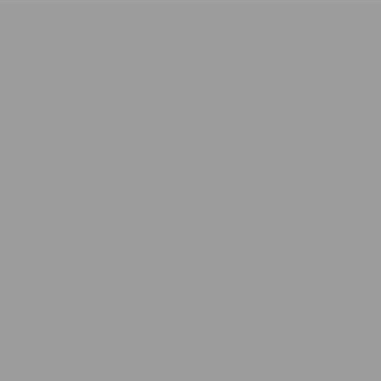 Http Driverlayer Com Img Gray 136 Image
