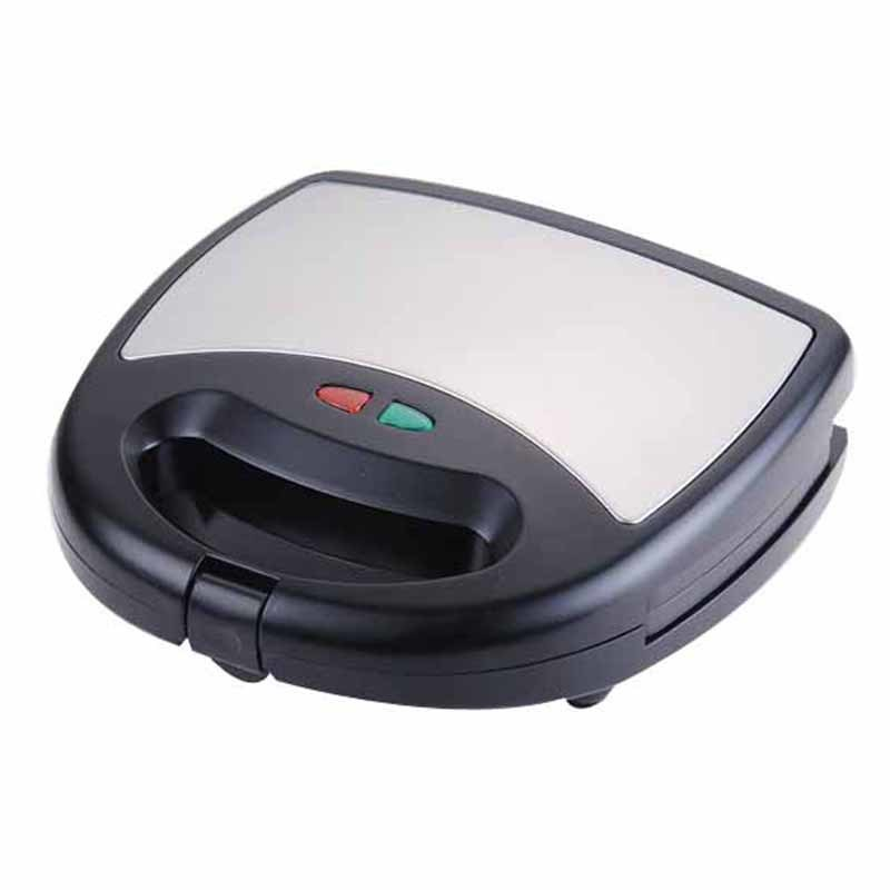 Electric Sandwich Makers : China electric sandwich maker in