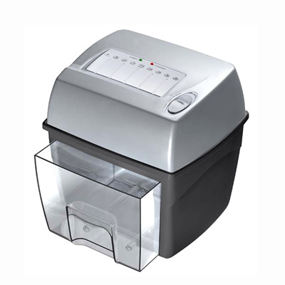 office max paper shredder Why does my paper shredder operate in reverse only this likely has to do with the auto run sensor of your shredder not being engaged correctly on small shredders, the sensor is normally a mechanical sensor.
