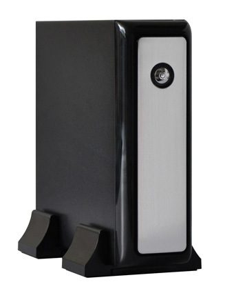 Mini Computer Case for Thin Client (FOX-3001)