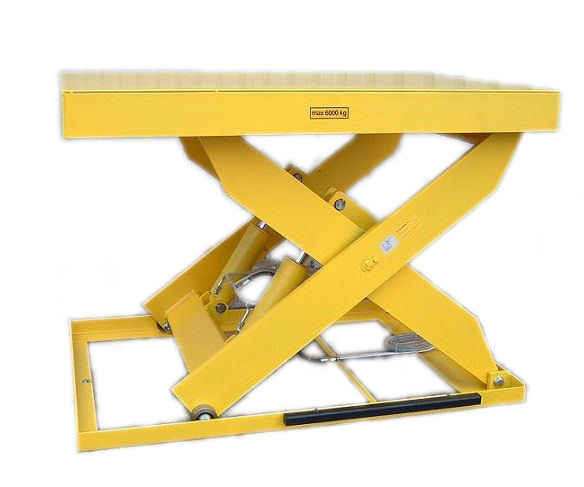 Table Hydraulic Lift Diagram : Hydraulic lift bing images