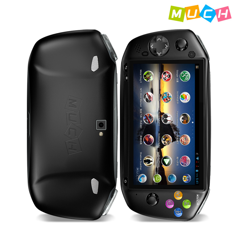 How Much Are Psp : China android psp like mobile phone much i cell
