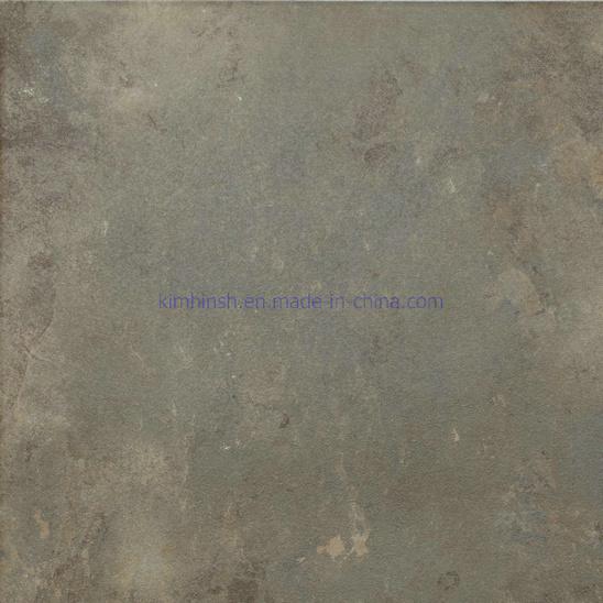 Ceramic Floor Tile (Midnight Slate Copper-G2017) - China Ceramic Floor