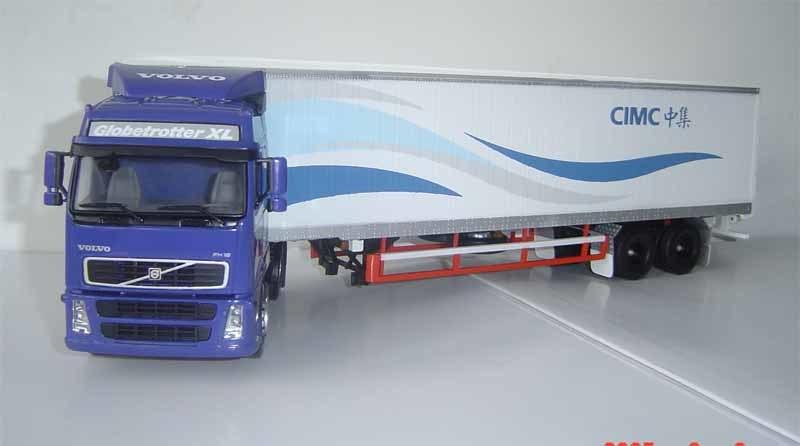 Die-Cast-Truck-T1-.jpg