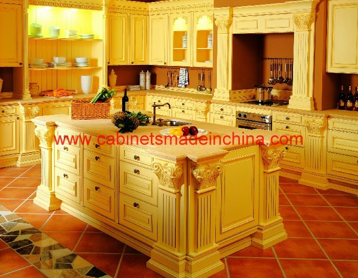 china royal wood kitchen cabinets rc1001 china wood royal kitchen cabinets