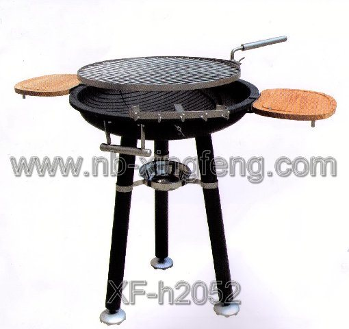 Como Construir Parrillas   -http://image.made-in-china.com/2f0j00RvhEFWqlOYbt/BBQ-Grill-XF-h2052-.jpg